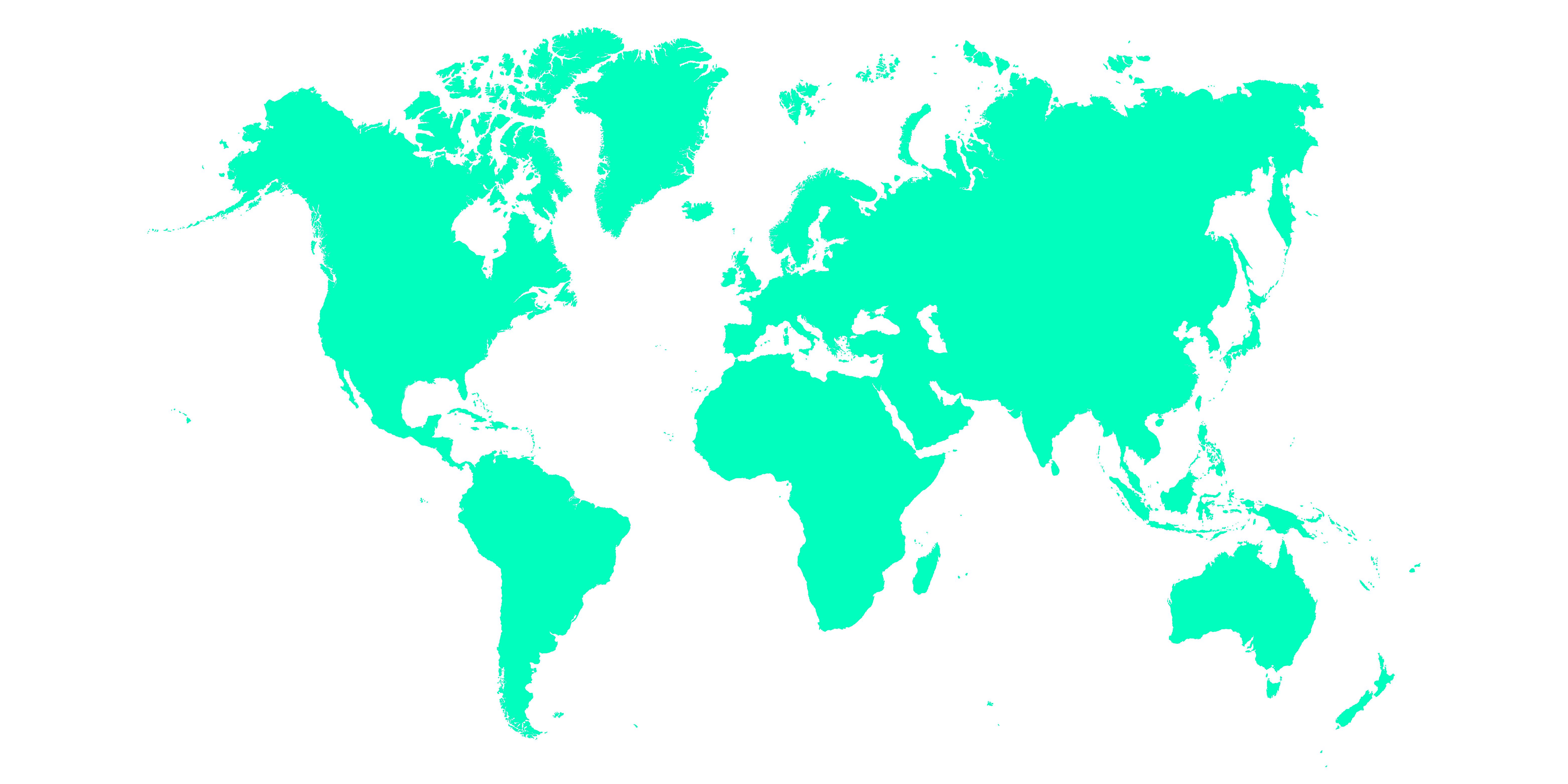 Partner Territories